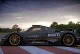 VIDEO: Top Gear prezinta evolutia modelului Pagani Zonda41319
