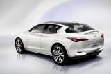 Conceptul Infiniti Etherea prefigureaza un nou hatchback premium41314