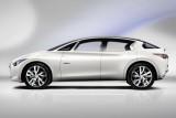 Conceptul Infiniti Etherea prefigureaza un nou hatchback premium41315