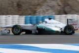 Rosberg: Am alergat prea putin41309