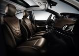 OFICIAL: Noul Lancia Ypsilon se prezinta!41307