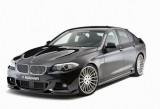 BMW Seria 5 M Sport Package tunat de Hamann41289