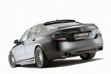 BMW Seria 5 M Sport Package tunat de Hamann41290