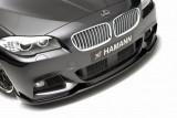BMW Seria 5 M Sport Package tunat de Hamann41293