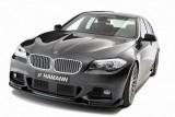 BMW Seria 5 M Sport Package tunat de Hamann41296