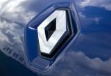 Renault isi prezinta strategia pe urmatorii sase ani41285