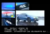 VIDEO: Politia franceza prezinta noul Renault Megane RS de interventie41283