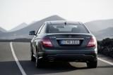 GALERIE FOTO: Noul Mercedes C-Klasse Coupe prezentat in detaliu41236