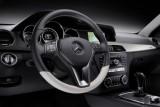 GALERIE FOTO: Noul Mercedes C-Klasse Coupe prezentat in detaliu41237