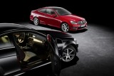 GALERIE FOTO: Noul Mercedes C-Klasse Coupe prezentat in detaliu41238