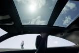 GALERIE FOTO: Noul Mercedes C-Klasse Coupe prezentat in detaliu41239