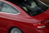 GALERIE FOTO: Noul Mercedes C-Klasse Coupe prezentat in detaliu41240