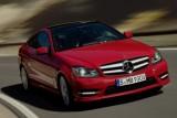 GALERIE FOTO: Noul Mercedes C-Klasse Coupe prezentat in detaliu41241