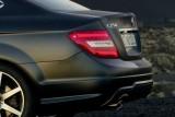 GALERIE FOTO: Noul Mercedes C-Klasse Coupe prezentat in detaliu41242