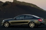 GALERIE FOTO: Noul Mercedes C-Klasse Coupe prezentat in detaliu41243