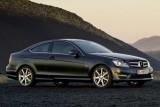 GALERIE FOTO: Noul Mercedes C-Klasse Coupe prezentat in detaliu41244