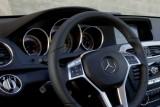 GALERIE FOTO: Noul Mercedes C-Klasse Coupe prezentat in detaliu41247
