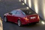 GALERIE FOTO: Noul Mercedes C-Klasse Coupe prezentat in detaliu41248
