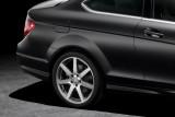 GALERIE FOTO: Noul Mercedes C-Klasse Coupe prezentat in detaliu41250