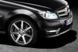 GALERIE FOTO: Noul Mercedes C-Klasse Coupe prezentat in detaliu41251