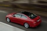 GALERIE FOTO: Noul Mercedes C-Klasse Coupe prezentat in detaliu41252