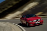 GALERIE FOTO: Noul Mercedes C-Klasse Coupe prezentat in detaliu41253