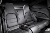 GALERIE FOTO: Noul Mercedes C-Klasse Coupe prezentat in detaliu41256