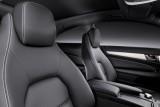 GALERIE FOTO: Noul Mercedes C-Klasse Coupe prezentat in detaliu41259