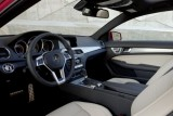 GALERIE FOTO: Noul Mercedes C-Klasse Coupe prezentat in detaliu41261