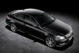 GALERIE FOTO: Noul Mercedes C-Klasse Coupe prezentat in detaliu41262