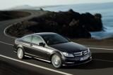 GALERIE FOTO: Noul Mercedes C-Klasse Coupe prezentat in detaliu41263