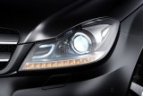 GALERIE FOTO: Noul Mercedes C-Klasse Coupe prezentat in detaliu41264