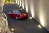 GALERIE FOTO: Noul Mercedes C-Klasse Coupe prezentat in detaliu41267