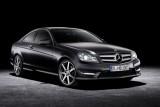 GALERIE FOTO: Noul Mercedes C-Klasse Coupe prezentat in detaliu41269