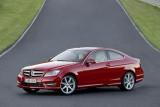 GALERIE FOTO: Noul Mercedes C-Klasse Coupe prezentat in detaliu41271