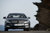 GALERIE FOTO: Noul Mercedes C-Klasse Coupe prezentat in detaliu41273