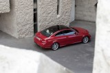GALERIE FOTO: Noul Mercedes C-Klasse Coupe prezentat in detaliu41274