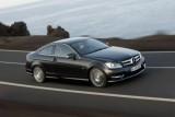 GALERIE FOTO: Noul Mercedes C-Klasse Coupe prezentat in detaliu41275