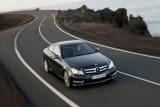 GALERIE FOTO: Noul Mercedes C-Klasse Coupe prezentat in detaliu41276
