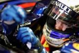 Vettel: Greu cu eleronul si cu sistemul KERS41233