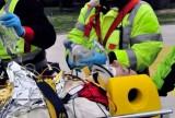 Kubica a trecut cu bine si peste a doua operatie41229
