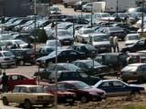 Pana acum, 4.000 de romani au castigat in instanta anularea taxei auto41226