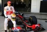 Hamilton: Noua masina este in mod clar mai buna41225