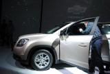 Chevrolet Orlando in Romania, de la 14790 Euro cu TVA inclus41200