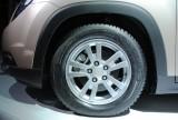 Chevrolet Orlando in Romania, de la 14790 Euro cu TVA inclus41201