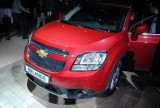 Chevrolet Orlando in Romania, de la 14790 Euro cu TVA inclus41203