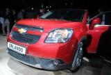 Chevrolet Orlando in Romania, de la 14790 Euro cu TVA inclus41204
