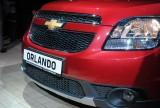 Chevrolet Orlando in Romania, de la 14790 Euro cu TVA inclus41205