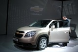 Chevrolet Orlando in Romania, de la 14790 Euro cu TVA inclus41209