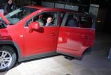 Chevrolet Orlando in Romania, de la 14790 Euro cu TVA inclus41210